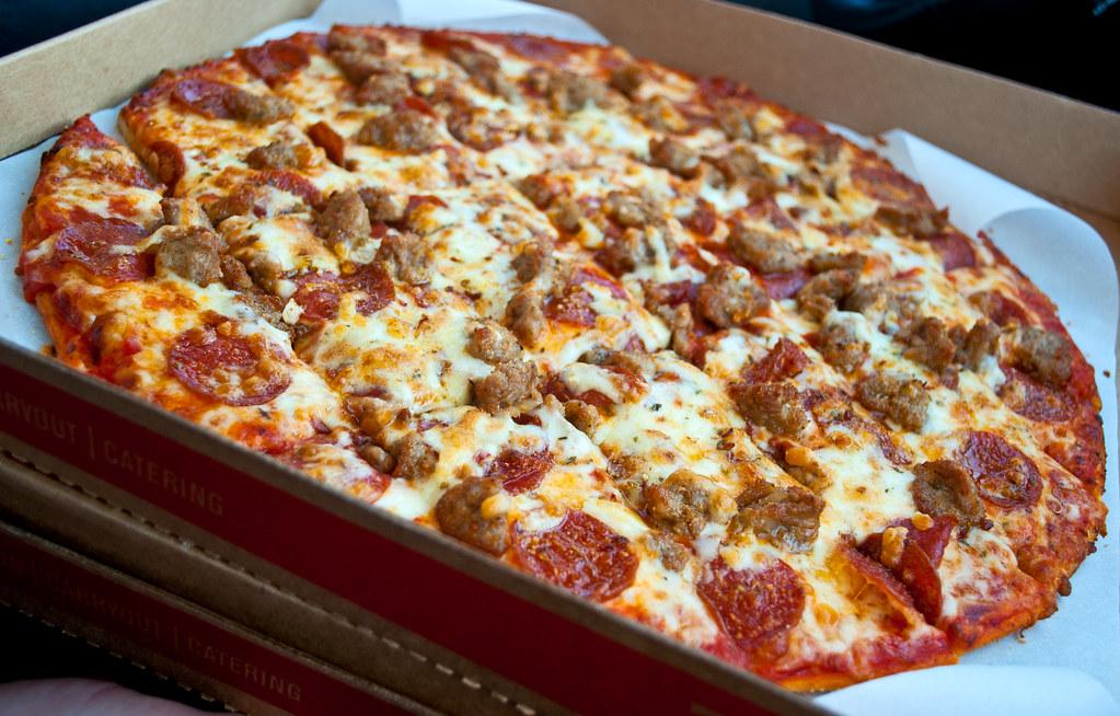 Pin Donatos Pizza Locations Indianapolis Cake On Pinterest