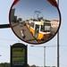 35 BKV 4332 [Budapest tram] 1 by Howard_Pulling