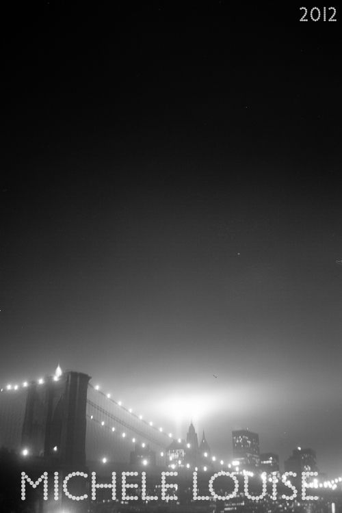 20120329-NYC01_005