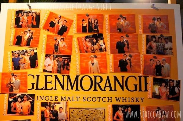Glenmorangie Orange Night-006