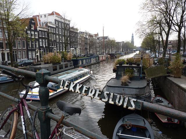 Amsterdam (041)