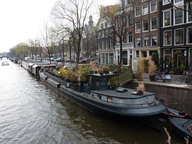 Amsterdam (042)