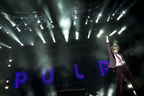 Pulp-Coachella_ACY3821
