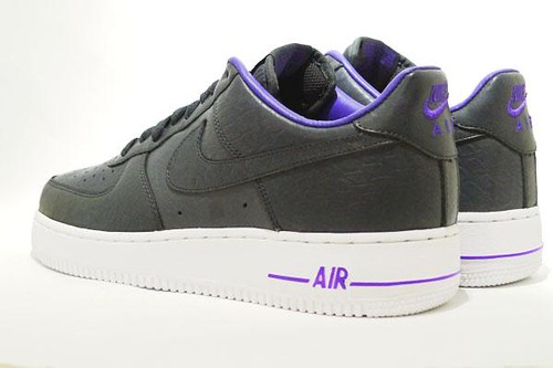 Air Force 1 Kobe Bryant Black Mamba (3)