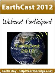 EarthCast 2012
