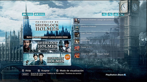 ES-PS3-Sherlock-Holmes-Promotion-page