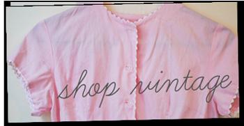 shopvintage2
