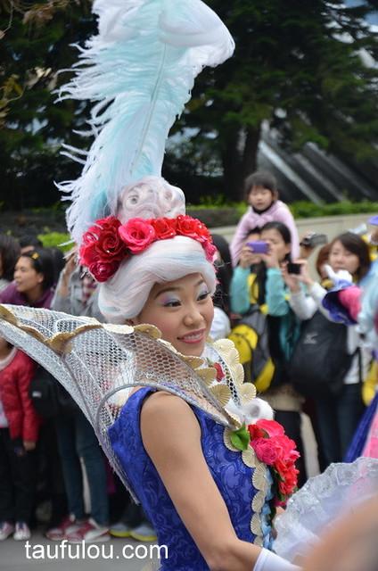 HK Disneyland (48)
