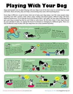 Dog Heimlich Maneuver Video