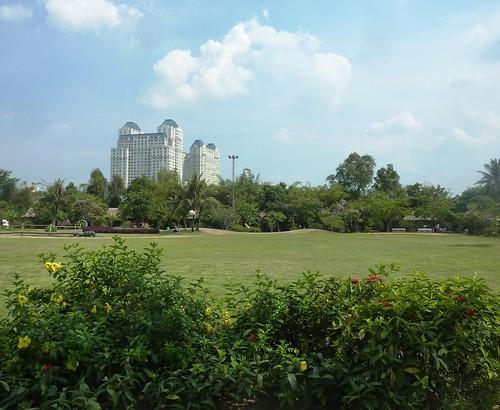 V 12-Ho Chi Minh-Parc--sculptures (8)