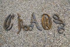 Empreintes positives et symboles de la Demeure du Chaos/Abode of Chaos DDC_2515
