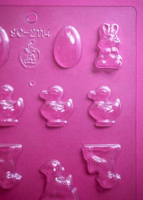 bakerella-bunny-mold-0497