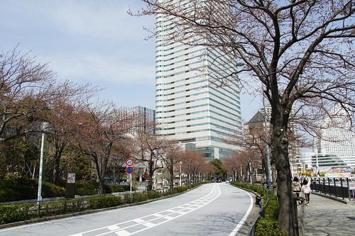 2012/04/02 横浜