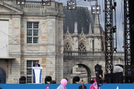 12d15 Hollande Vincennes_0200 baja