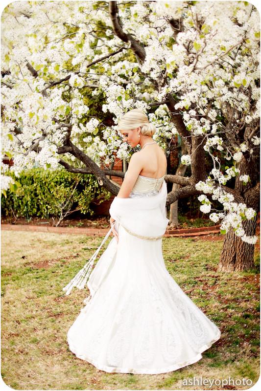 BridalBlog-5