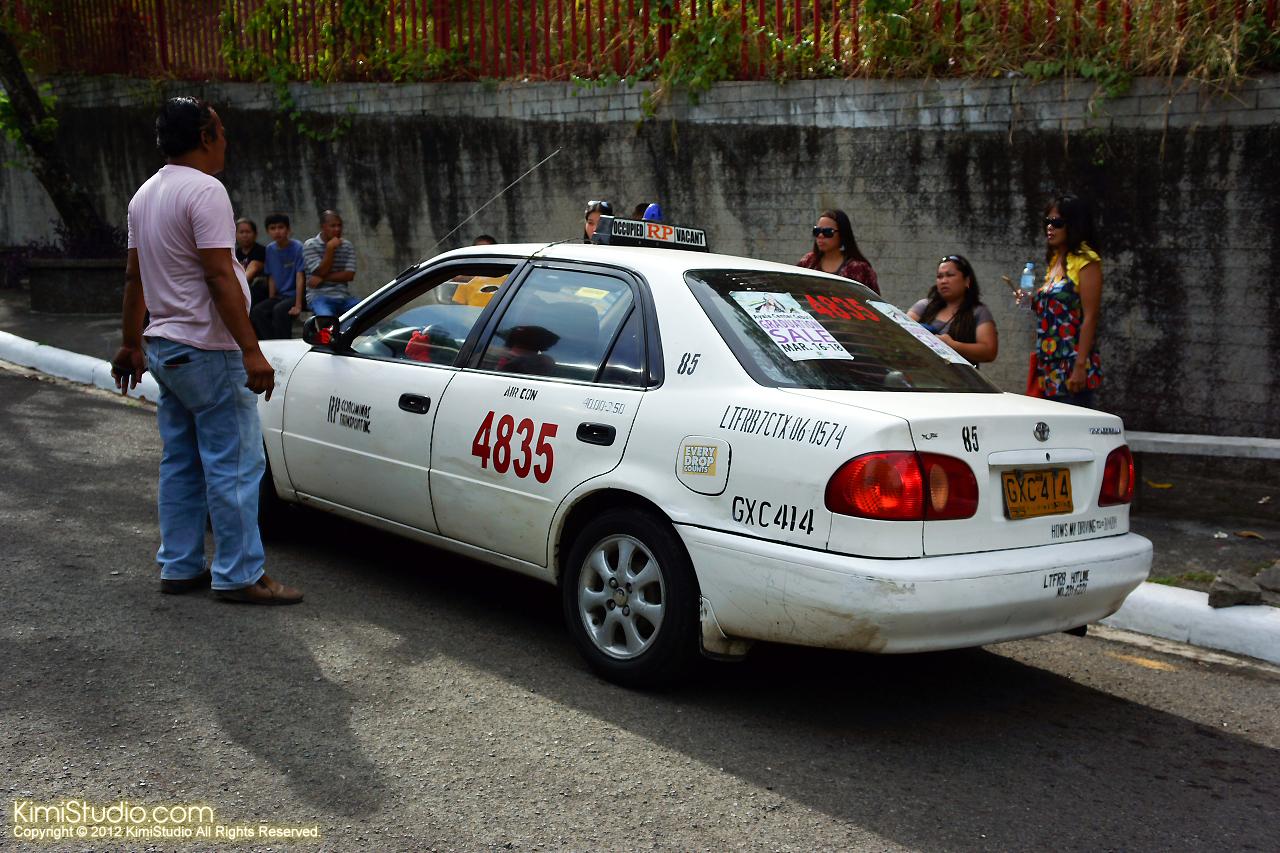 2012.04.16 Philippines Cebu-054