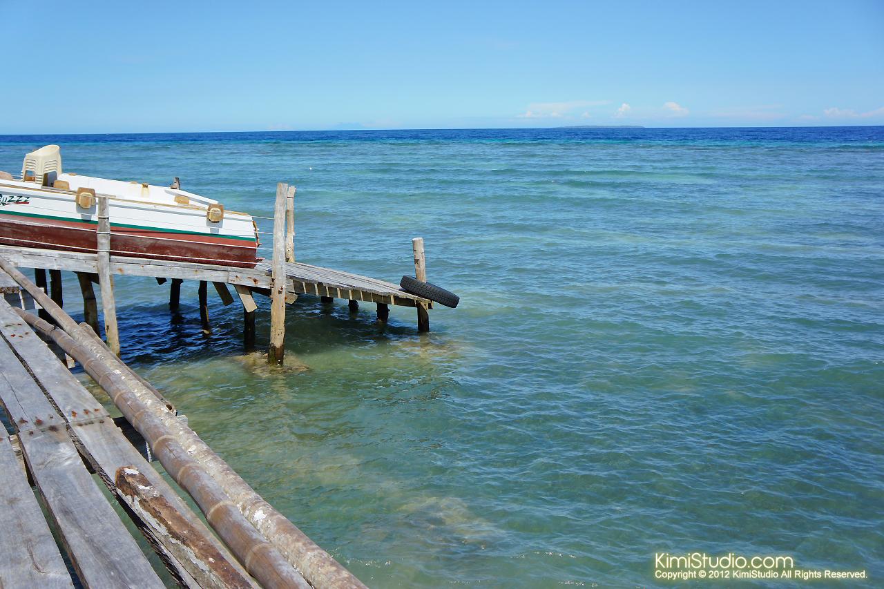 2012.04.17 Philippines Cebu Bohol-076