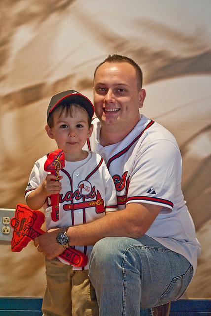 2012 04 19 Braves-3