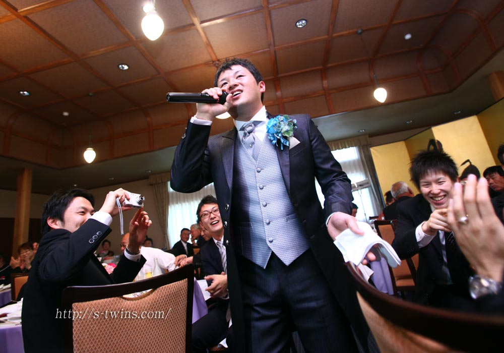 12apr28wedding12