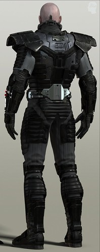 Darth Malgus Full Back1 SWTOR
