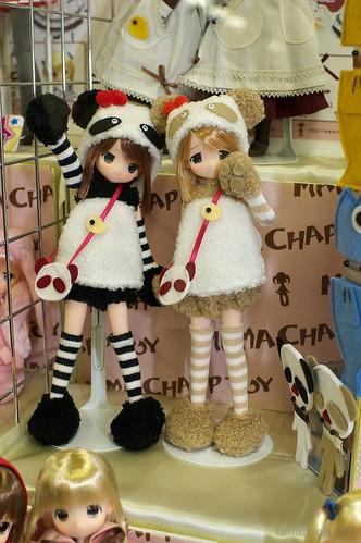 DollShow34-DSC_2258