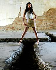 Lauren Lavigne
