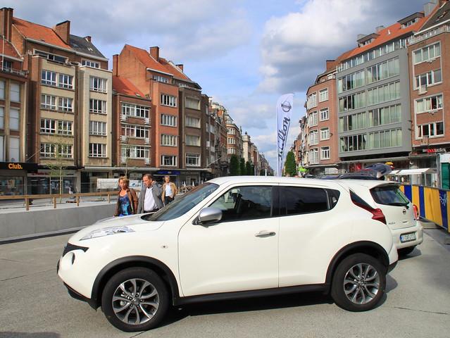 autoshow Leuven