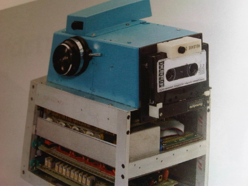 IMG00211-20120624-0903