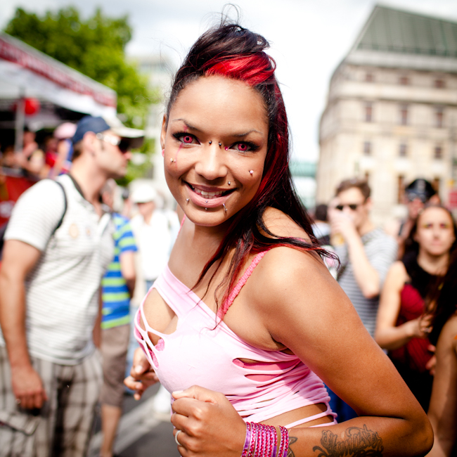 Berlin Gay Pride 2012 05