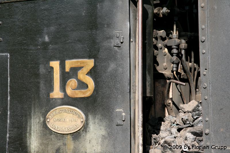http://farm8.staticflickr.com/7251/7434477622_0f030643d5_b.jpg