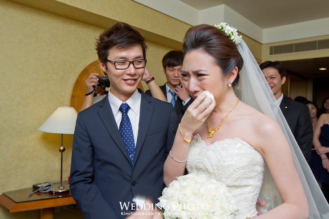 2012.05.25 Wedding-058