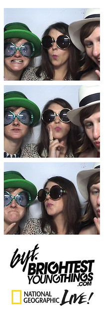 Poshbooth011