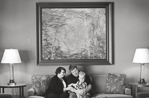 Windsor & Family 810