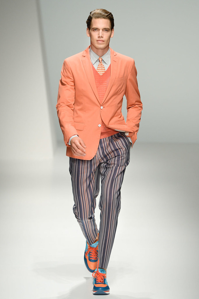 SS13 Milan Salvatore Ferragamo022_Mark Cox(VOGUE)
