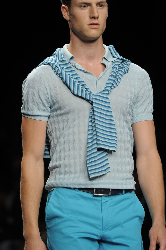 SS13 Milan Canali061_Matt Benstead(VOGUE)