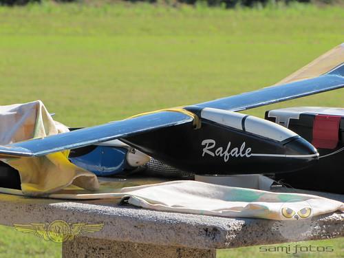 vôos no CAAB e Obras novas -29 e 30/06 e 01/07/2012 7474904910_f80cdd789f