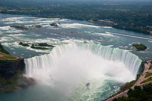 224Niagara Falls