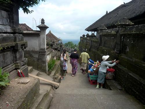 Bali-Besakih (31)