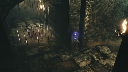 Resident Evil 6 - Producer Admits they Didn't Set out to Include 4-Player Co-op