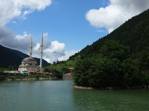 Trabzon-55
