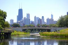 Chicago 2012 166