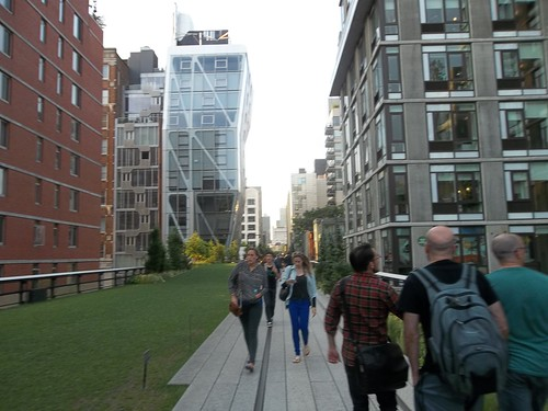 The High Line (8)