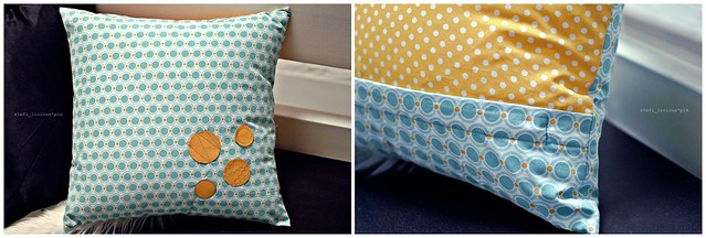 pillow_dots_bb