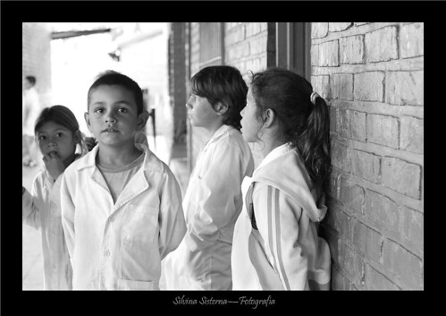 Autor: silvina valeria sisterna