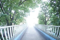 20110716_135734-NEX-5.jpg
