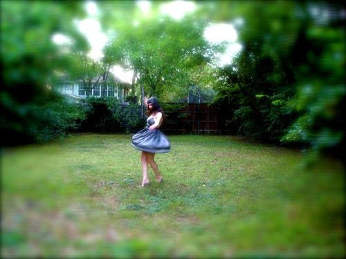 02 spinning fantasy