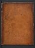 Binding of Abiosus, Johannes Baptista: Dialogus in astrologiae defensionem cum vaticinio a diluvio ad annos 1702