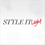 styleitlight