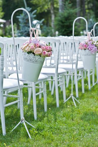 wedding - 14.07.2012