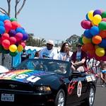 San Diego Gay Pride 2012 065